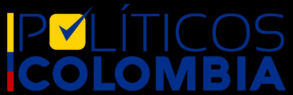 Políticos Colombia